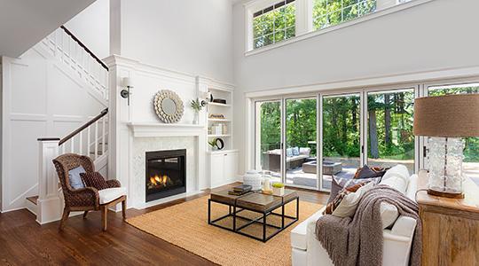 Inmobiliaria calpe sala pisos venta calpe inmobiliaria calpe comprar pisos en calpe - Alquiler casa calpe ...